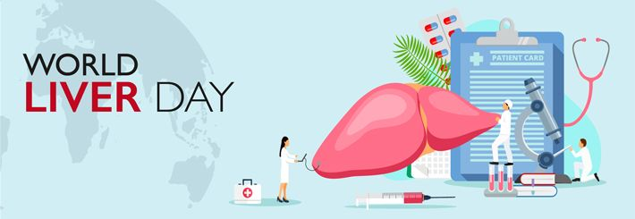 Live Longer with a Healthy Liver